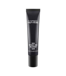 Prep + Prime Skin Refined Zone - پرایمر